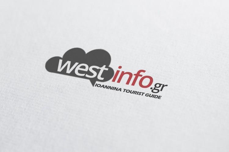 westinfo.gr