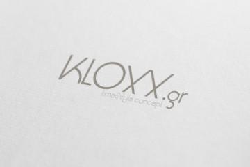 logo-kloxx-1